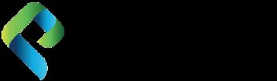 promptit-logo-2020